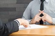 Bắt người lao động thử việc quá 01 lần bị phạt bao nhiêu?