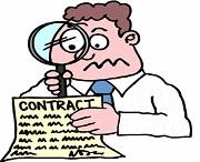 Bên bán giao vật không đồng bộ thì có được hủy hợp đồng không?