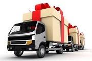 Bên nào chịu chi phí vận chuyển trong thời hạn bảo hành