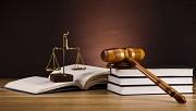 Bị hại rút yêu cầu khởi tố