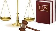 Bị hại theo pháp luật tố tụng hình sự