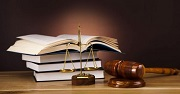 Biên bản điều tra vụ án hình sự