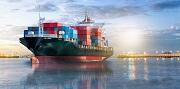 Biện pháp hạn chế xuất khẩu, hạn chế nhập khẩu