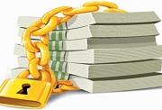 Bồi thường thiệt hại trong hợp đồng gửi giữ tài sản