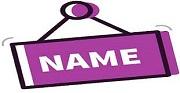 Cá nhân có được quyền thay đổi tên không?
