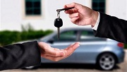 Các bên không thỏa thuận thì chất lượng tài sản mua bán được xác định thế nào?