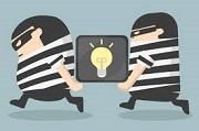 Các biện pháp khẩn cấp tạm thời xử lý xâm phạm quyền sở hữu trí tuệ