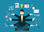 Các biện pháp để phục hồi hoạt động kinh doanh của doanh nghiệp