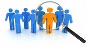 Các đối tượng tham gia bảo hiểm xã hội bắt buộc