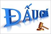 Các hành vi bị nghiêm cấm đối với người có tài sản đấu giá và người tham gia đấu giá