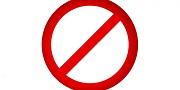 Các hành vi bị cấm trong hoạt động viễn thông