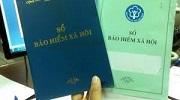 Các hành vi bị nghiêm cấm trong Luật bảo hiểm xã hội