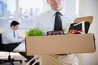 Các hình thức kỷ luật đối với công chức
