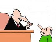 Các hoạt động xác minh, thu thập, bổ sung chứng cứ của Tòa án