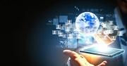 Các loại hình dịch vụ chuyển giao công nghệ