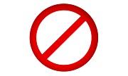 Các ngành nghề cấm đầu tư kinh doanh hiện nay