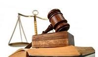 Các nguyên tắc cơ bản của pháp luật dân sự