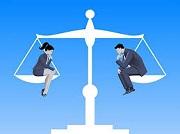 Các nguyên tắc cơ bản về bình đẳng giới