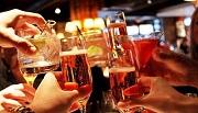 Các nội dung không thể hiện khi quảng cáo rượu, bia có độ cồn dưới 5,5 độ