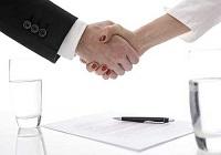 Các phương thức xử lý tài sản bảo đảm theo thoả thuận