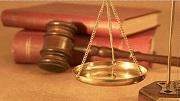 Các quyết định, hành vi tố tụng có thể bị khiếu nại trong tố tụng hình sự