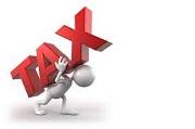 Các trường hợp ấn định thuế đối với người nộp thuế
