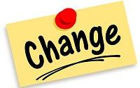 Các trường hợp đăng ký thay đổi nội dung biện pháp bảo đảm đã đăng ký
