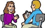 Các trường hợp đối thoại trong quá trình giải quyết khiếu nại