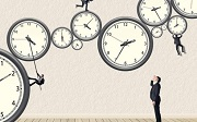 Các trường hợp được bảo lưu thời gian đóng bảo hiểm thất nghiệp