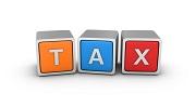 Các trường hợp khôi phục mã số thuế