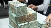 Các trường hợp được sử dụng khoản tiền ký quỹ của doanh nghiệp bán hàng đa cấp