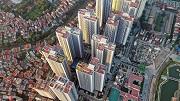 Các trường hợp không được công nhận quyền sở hữu nhà ở tại Việt Nam