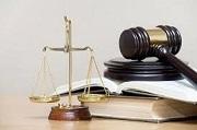 Các trường hợp thu hồi giấy chứng nhận đăng ký hợp tác xã, liên hiệp hợp tác xã