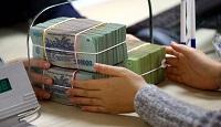 Các trường hợp thu hồi Giấy phép hoạt động của quỹ tín dụng nhân dân