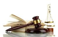 Căn cứ điều kiện để kháng nghị theo thủ tục giám đốc thẩm vụ án dân sự