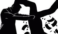 Căn cứ phát sinh trách nhiệm bồi thường thiệt hại ngoài hợp đồng