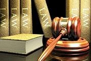Căn cứ tạm đình chỉ việc giải quyết tố cáo