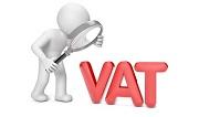 Căn cứ tính thuế đối với cá nhân kinh doanh nộp thuế khoán