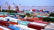 Căn cứ xác định trị giá tính toán của hàng hóa nhập khẩu