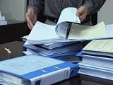 Căn cứ xem xét chấp thuận cấp Giấy phép lập cơ sở bán lẻ