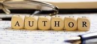 Cấp, cấp lại, đổi, hủy bỏ hiệu lực Giấy chứng nhận đăng ký quyền tác giả, Giấy chứng nhận đăng ký quyền liên quan