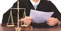 Cấp trích lục bản án; giao, gửi bản án dân sự sơ thẩm