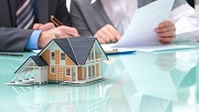 Cha mẹ có quyền quản lý tài sản riêng của con chưa thành niên không?
