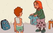 Cha mẹ đẻ có thể đòi lại con sau khi đã cho làm con nuôi hay không?