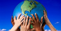 Chấm dứt Cam kết thực hiện mục tiêu xã hội, môi trường của doanh nghiệp xã hội