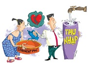 Chấm dứt hiệu lực của việc chia tài sản chung của vợ chồng trong thời kỳ hôn nhân