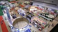 Chấm dứt hoạt động hội chợ, triển lãm thương mại