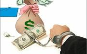Chấm dứt phong tỏa tài khoản trong thi hành án dân sự