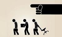Chấm dứt tư cách thành viên hợp tác xã