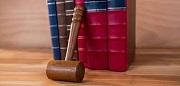 Chấm dứt việc cưỡng chế khai thác tài sản để thi hành án dân sự